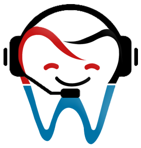 Other Information Image di menu popup dentalku headset logo final headphone
